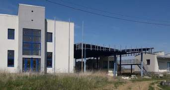 На Буковине откроют новый пункт пропуска на границе с Румынией: фото