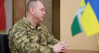 Росія іноді не випускає своїх громадян з Криму, – Дейнеко