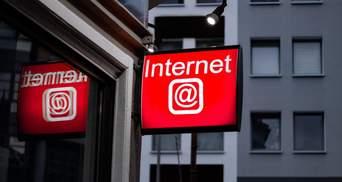 Названы 10 стран с самым быстрым интернетом в мире