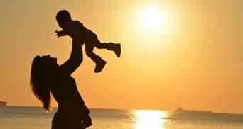Самый нежный праздник весны: когда в Украине будут отмечать День матери-2021