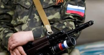 Россия хочет легализовать боевиков в ТКГ и нивелировать роль ОБСЕ