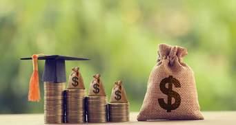 Україна отримає 200 мільйонів доларів на розвиток вищої освіти: рішення Світового банку