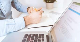 Секрети психології: з'ясували, коли легше отримати кредит