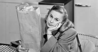 Почему соблюдать диету – опасно: интервью с диетологом