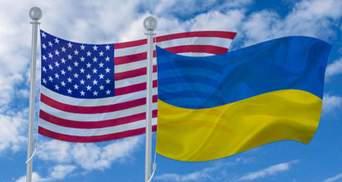 Киев хочет, чтобы США заняли четкую позицию по интеграции Украины в НАТО, – американские СМИ