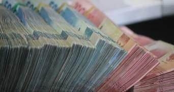 Отримати транш від МВФ замало: експерти пояснили, де Україні взяти 24 мільярди