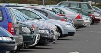 В Днепре значительно подорожает парковка: город разбили на 4 зоны