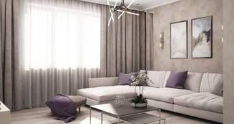 Помилки в маленьких квартирах: чого потрібно уникати