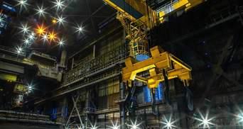 """""""Зелені"""" інвестиції через енергосервіс окупаються за 2–3 роки, – YASNO"""