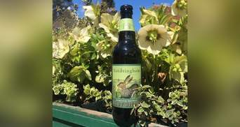 Королевский напиток: во дворце Елизаветы II будут варить пиво на продажу