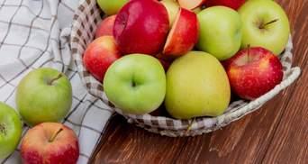 Откуда в вине аромат яблок: рассказывает сомелье