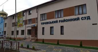 Оприлюднили телефонні розмови підозрюваного у вбивстві прикордонника Березенського