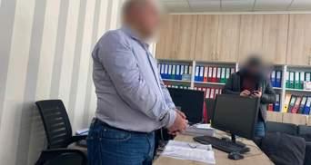 Отримав 28 тисяч гривень хабаря: на Київщині судитимуть посадовця Ірпінської міськради