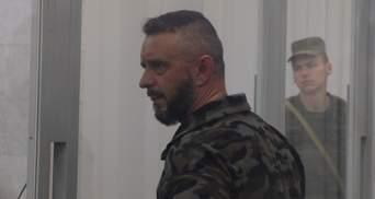 Ситуация показала, кто действительно друг, – Антоненко о своем отношении к Украине после СИЗО