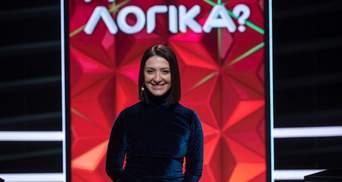Спільні вечері та Новий рік: Сніжана Бабкіна розповіла про сімейні традиції