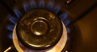 Витренко назвал условия для снижения тарифов на газ в Украине