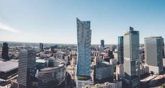 40 тысяч гривен зарплаты и дешевые продукты: украинка о жизни в Польше