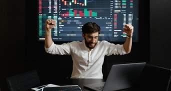 Фондові біржі в Україні та світі: що це і як працює