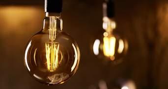 У всіх районах Дніпра 11 травня вимикатимуть світло: де цілий день не буде електрики