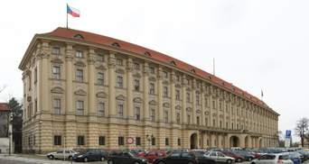 Чехія на найближчому саміті ЄС проситиме допомогу через вибухи у Врбетіце