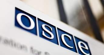 При ОБСЕ откроют представительство НАТО: уже подписали соответствующее соглашение