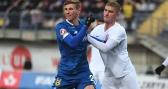 Поднимут ли игроки Динамо 13 трофей Кубка Украины: прогноз на финал против Зари