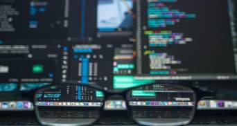 Пов'язують з Росією: ФБР підтвердило причетність хакерів DarkSide до кібератаки трубопроводу