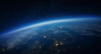 Супутник Південної Кореї вийшов з ладу, його хочуть повернути на Землю цілим