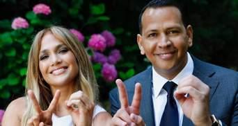 Он шокирован: как Алекс Родригес отреагировал на возобновленную дружбу Лопес и Аффлека