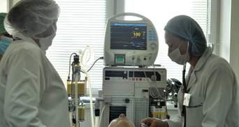 У Львові зміниться медична стратегія: що це означає для медиків та пацієнтів