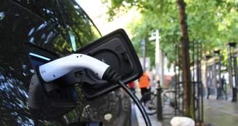 Коли електрокари будуть дешевшими, ніж автівки на викопному паливі: дослідження BloombergNEF