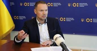 На яких спеціальностях та скільки українців навчається в університетах Азербайджану