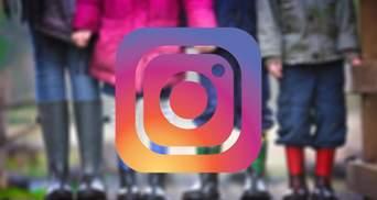 44 генеральні прокурори США виступили проти Instagram для дітей