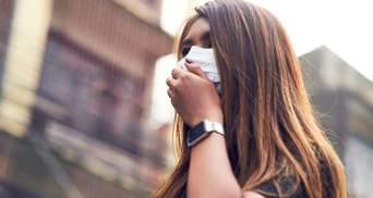 Как влияет сезонная и бытовая аллергия на вакцинацию от коронавируса: ответ Минздрава