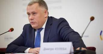 Наступний етап, який має пройти Україна, – отримання ПДЧ, – Офіс Президента