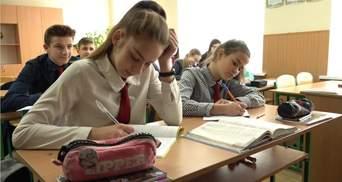 У Черкасах школи продовжать навчання влітку: коли діти підуть на канікули