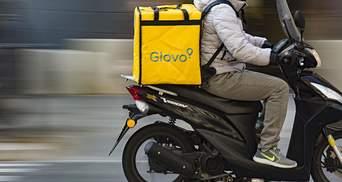 Хакери виставили на продаж викрадені дані користувачів GLOVO: компанія це спростувала