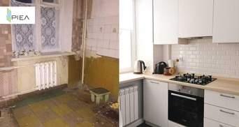 Покупка квартиры в старом фонде: нюансы, которые должен знать каждый владелец