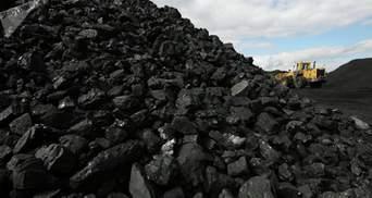 Міненерго виплатить шахтарям понад 800 мільйонів за борги за зарплатами