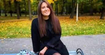 Закривала своїм тілом дітей: колеги та рідні розповіли про вбиту вчительку у Казані