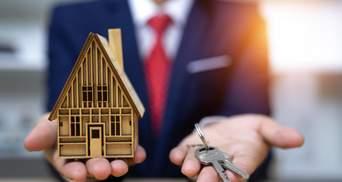 Ипотека под 7%: сколько украинцев уже воспользовалось программой на начало мая 2021 года