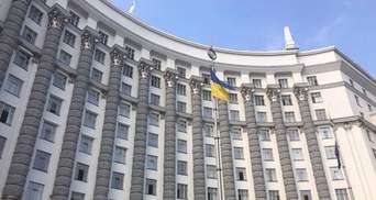 Украина выходит еще из одной сделки СНГ касательно таможенной сферы