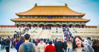 Криза та подорожчання: чим людству загрожує скорочення населення Китаю