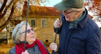 Серцеві проблеми у дитинстві впливають на пам'ять і увагу в старості: результати дослідження