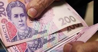 Что ждет пенсионеров, которые не успеют оформить карты: ответ Шмыгаля