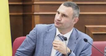 На предприятиях Кличко и на фирме, связанной с Комарницким, проходят обыски