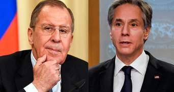 """Госдеп призвал Россию освободить двух американцев, которых осудили за """"шпионаж"""""""