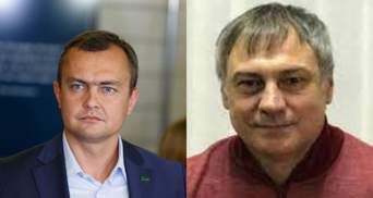 У зачиненому ресторані: журналісти викрили корупційну схему депутата та бізнесмена