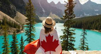 Робота у Канаді 2021: вимоги до працівників та рівень зарплат