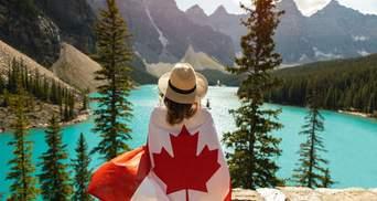 Работа в Канаде 2021: требования к работникам и уровень зарплат